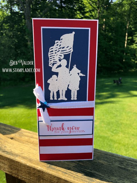 4th of July America The Beautiful -All products can be found in our Teaspoon of Fun Shop at www.TeaspoonOfFun.com/SHOP