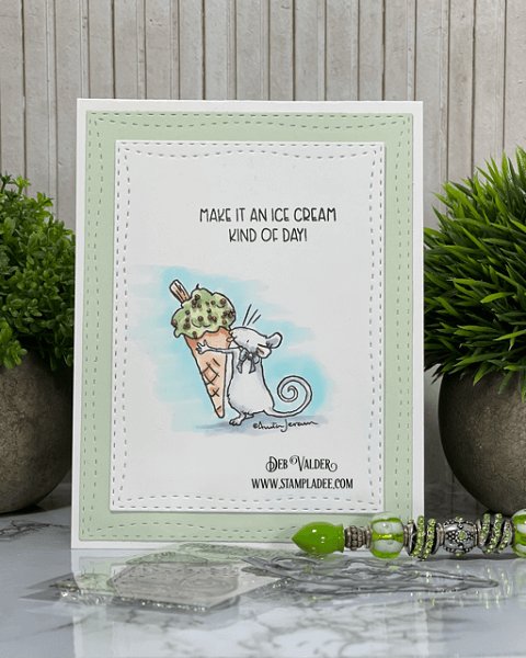 New 2022 Calendar Template Up. It's Ice Cream Day. All products can be found in our Teaspoon of Fun Shop here www.TeaspoonOfFun.com/SHOP