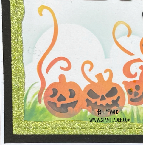 The Great Pumpkin Patch. All products can be found in our Teaspoon of Fun Shop at www.TeaspoonOfFun.com/SHOP
